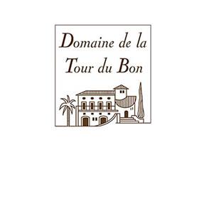 Domaine de la Tour Bon