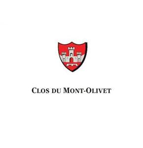 Clos Du Mont-Olivet