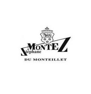 Domaine Monteillet