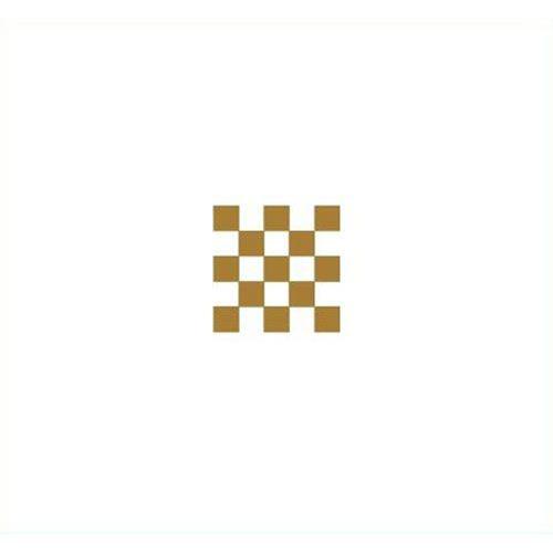 Checkerboard Aurora Vineyard