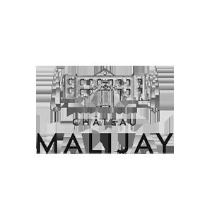Chateau Malijay