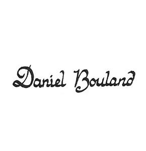 Daniel Bouland