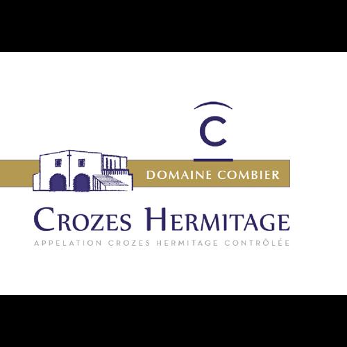 Domaine Combier Blanc