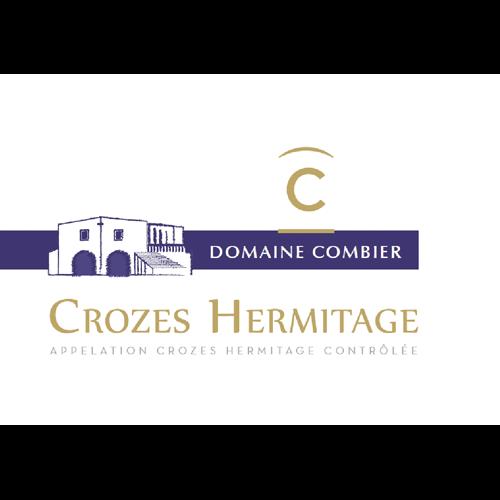 Domaine Combier Rouge