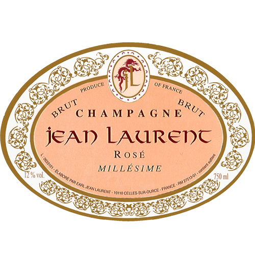 Rosé Millesime
