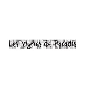 Les Vignes de Paradis