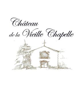 Chateau de la Vielle Chapelle