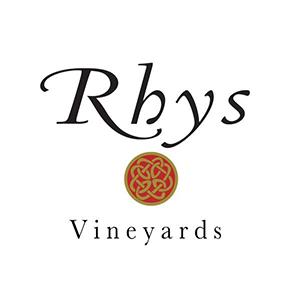 Rhys Vineyards
