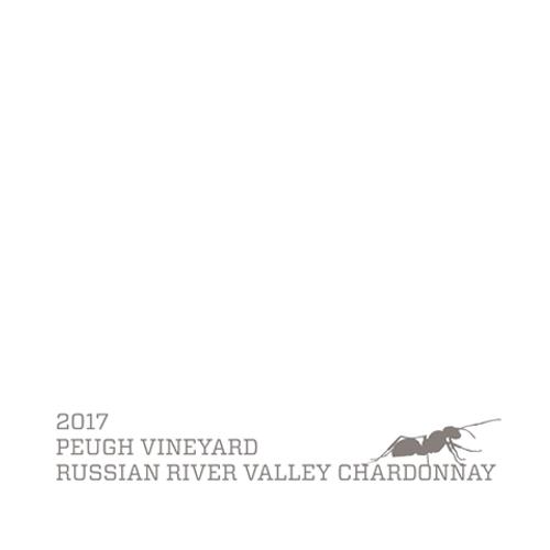 Peugh Vineyard Chardonnay