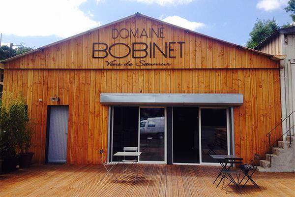 Bobinet (1)