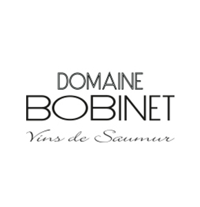 Domaine Bobinet