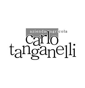 Carlo Tanganelli