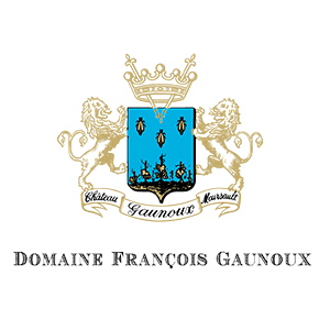 Francois Gaunoux