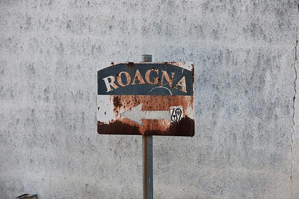Roagna (4)