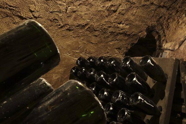 Champagne GATINOIS 04