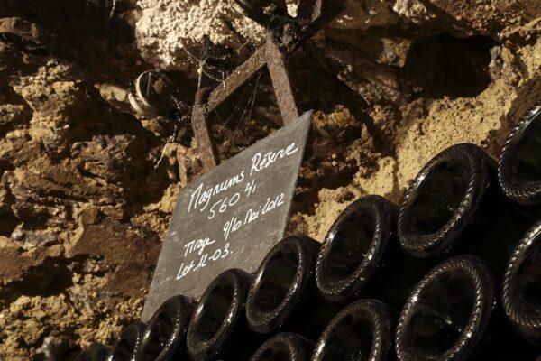 Champagne GATINOIS 05