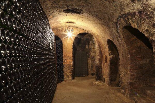 Champagne GATINOIS 06