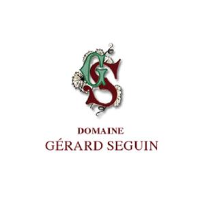 Domaine Gerard Seguin