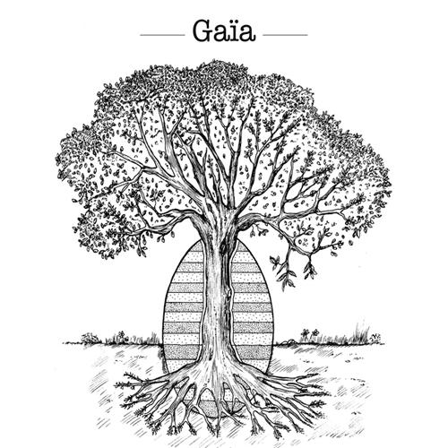 Gaïa Muscadet