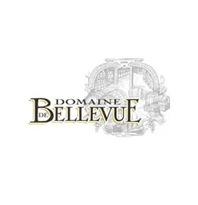 Domaine Bellevue