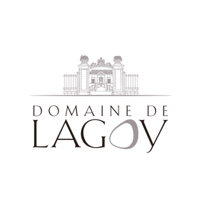 Domaine de Lagoy