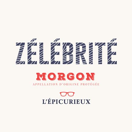 Morgon Zelebrite