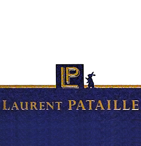 Laurent Pataille
