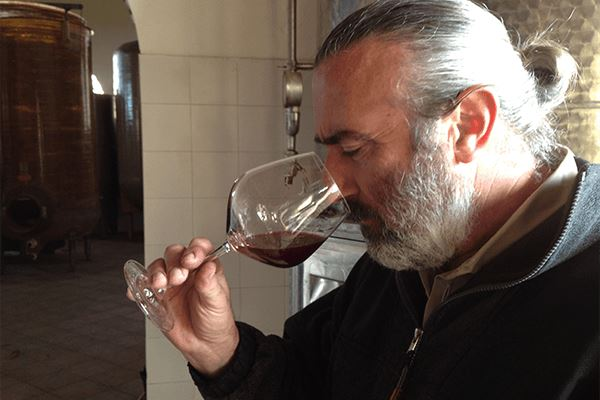 Morando Silvio (3)